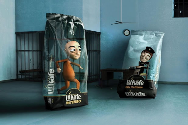94+ publicités créatives et designs de Juin 2011 44