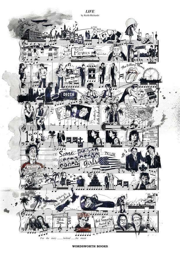 94+ publicités créatives et designs de Juin 2011 5