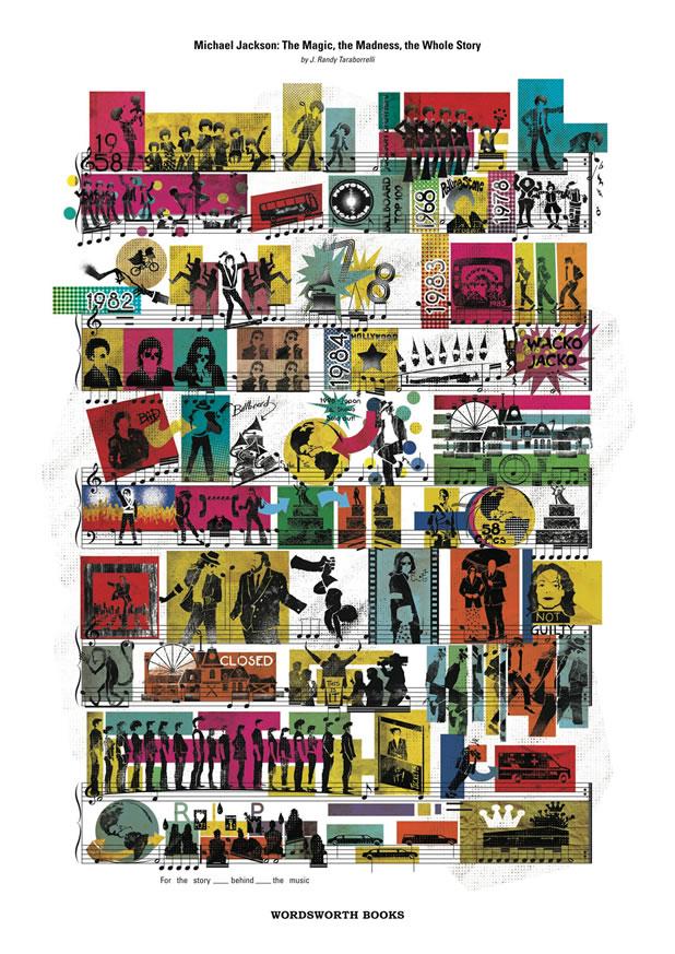 94+ publicités créatives et designs de Juin 2011 4