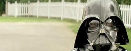 VW: The Dark Side episode I et II 7
