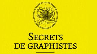 Secrets de Graphistes