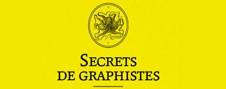 Secrets de Graphistes 7
