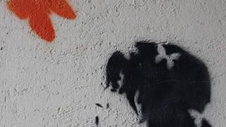 18 Street Art Fun et créatifs - vol4