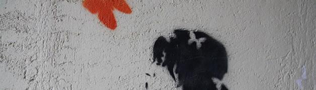 Street-Art 11