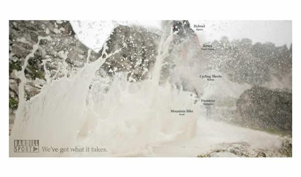 85+ publicités créatives et designs de Juillet 2011 65