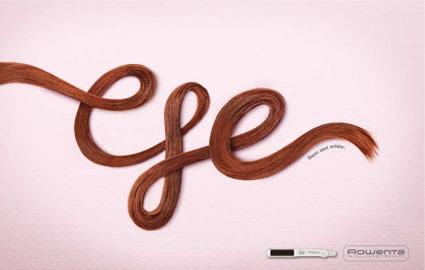 85+ publicités créatives et designs de Juillet 2011 26