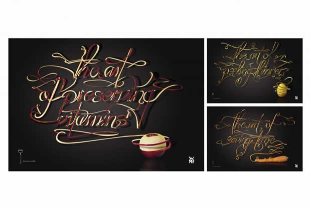 85+ publicités créatives et designs de Juillet 2011 8
