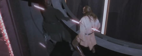 Eclectic Method - The Dark Side 5