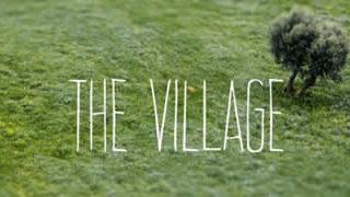 The Village - TiltShift