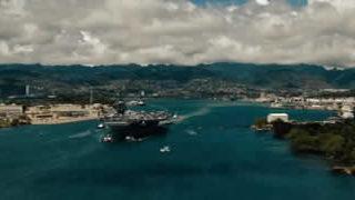 Bande annonce Battleship HD