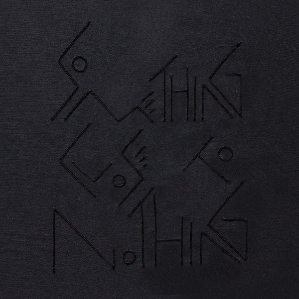 typographie colorée en broderie 6