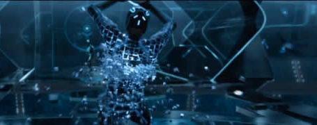 La claque - Houdini Demo Reel 2011 5