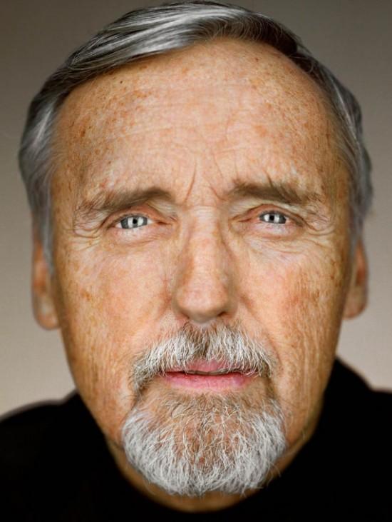 Les portraits de Stars de Martin Schoeller 4