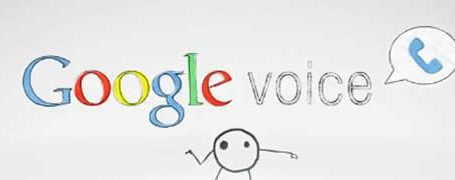 Découverte de Google Voice 6