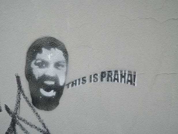 37 Street Art Fun et créatifs – vol6 23