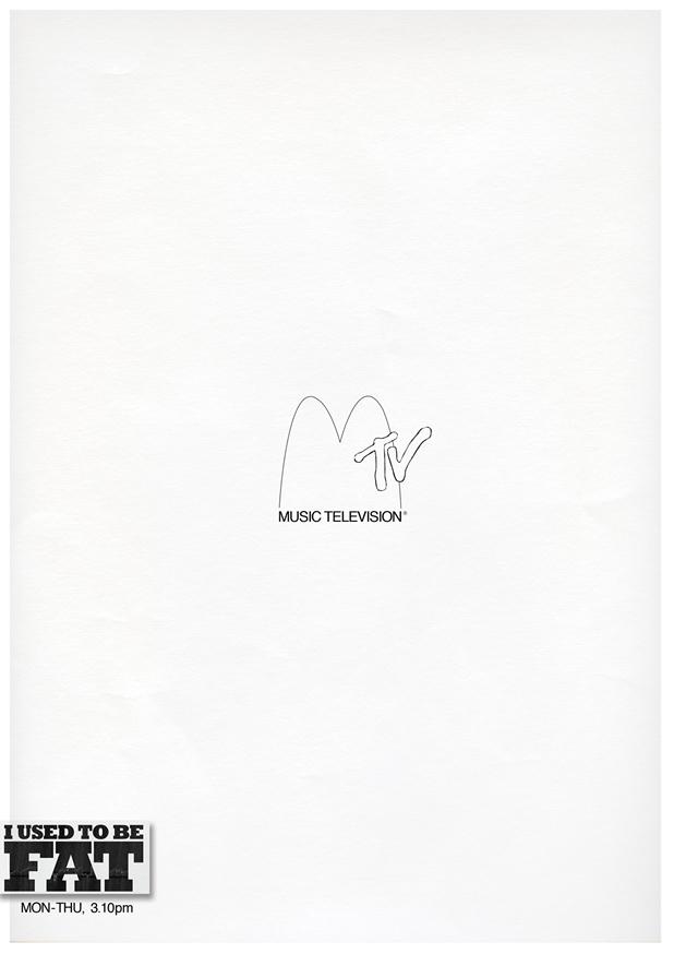 publicite design graphisme (31)