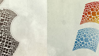 Brandversations - Les logos des marques mélangées