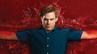 Nouvelles affiches pour Dexter Saison 6 1