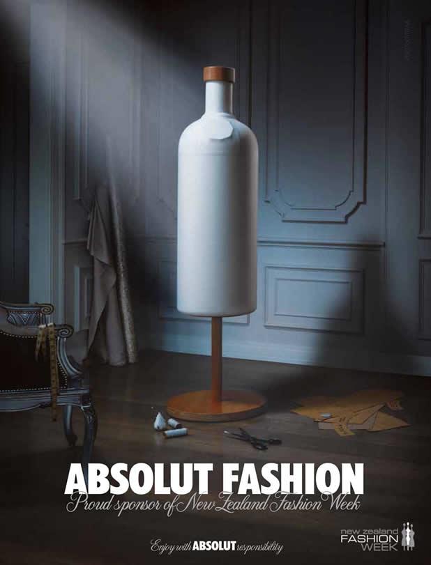 80+ publicités créatives et designs d'août 2011 80