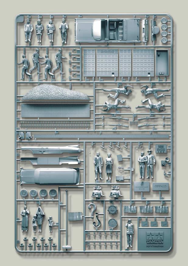 80+ publicités créatives et designs d'août 2011 10