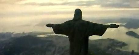 Teaser Jeux olympiques de Rio 2016 8