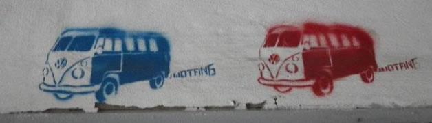 Street-Art 13