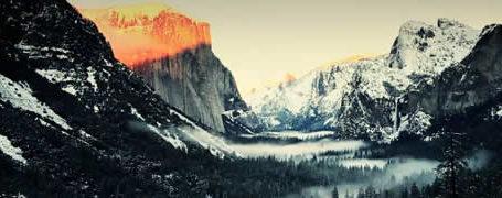 Une journée de Timelapse avec la nature - Jane Goodall 10