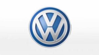 """Volkswagen """"Morphing"""" - les voitures qui représentent les gens"""