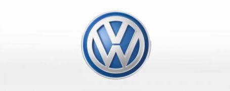 """Volkswagen """"Morphing"""" - les voitures qui représentent les gens 4"""