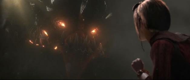 Diablo 3 - Black Soulstone