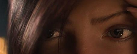 Superbe cinématique - Diablo 3 - Black Soulstone  9