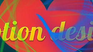 ShowReel coloré de Paul Styler 1
