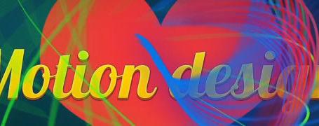 ShowReel coloré de Paul Styler 3