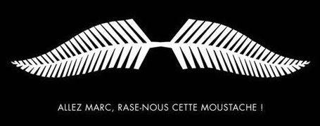 Allez Marc, rase nous cette moustache ! (XV de France) 9