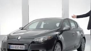 Renault se moque de la pub Opel #parodie