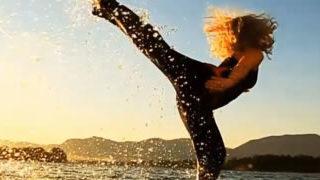 We... - vidéo sympathiques sur des dances folkloriques
