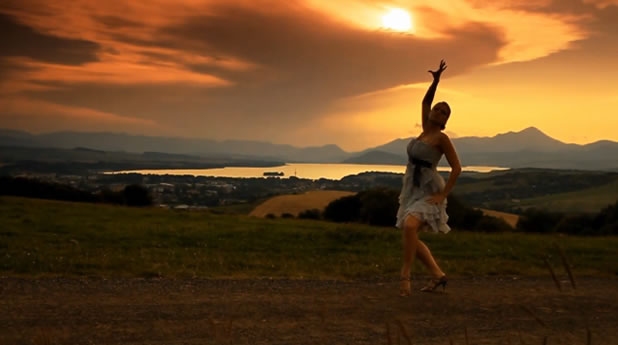 We... - vidéo sympathiques sur des dances folkloriques 2