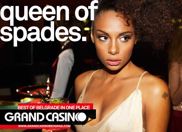 110+ publicités créatives et designs d'octobre 2011 70