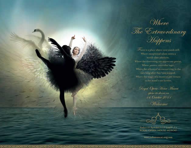 110+ publicités créatives et designs d'octobre 2011 27
