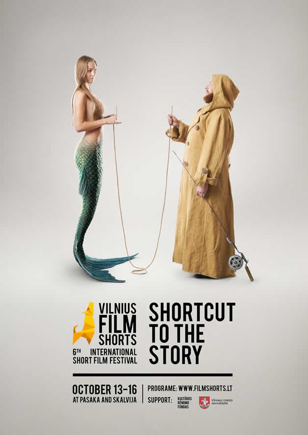 110+ publicités créatives et designs d'octobre 2011 12