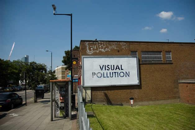 32 streetart vol7 50 street art fun et créatifs   vol 7