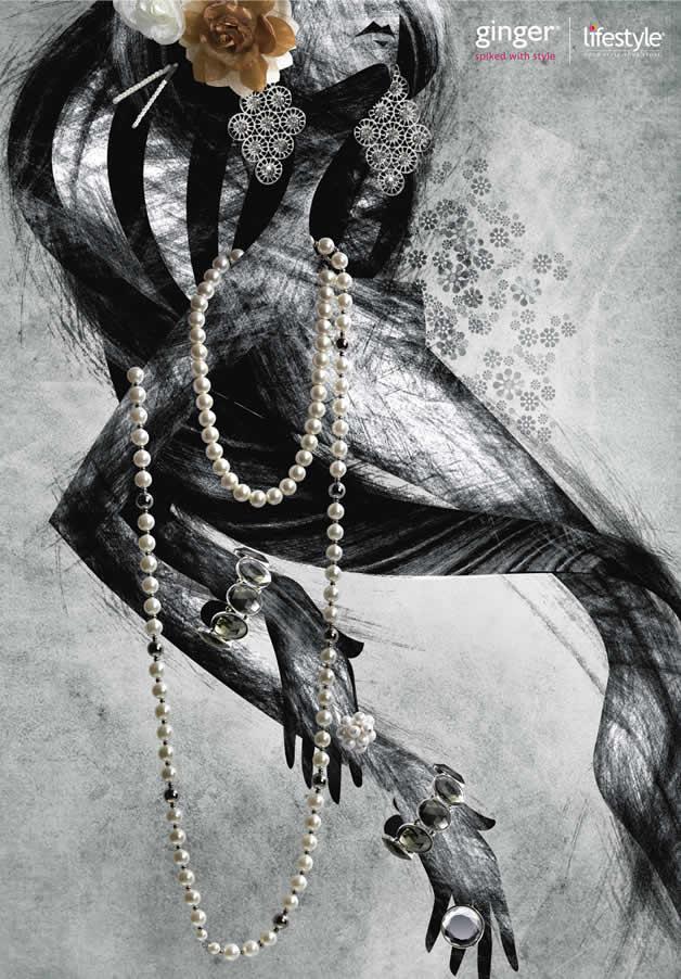 54+ publicités créatives et designs de Novembre 2011 19