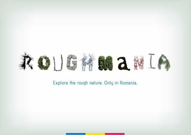 54+ publicités créatives et designs de Novembre 2011 14