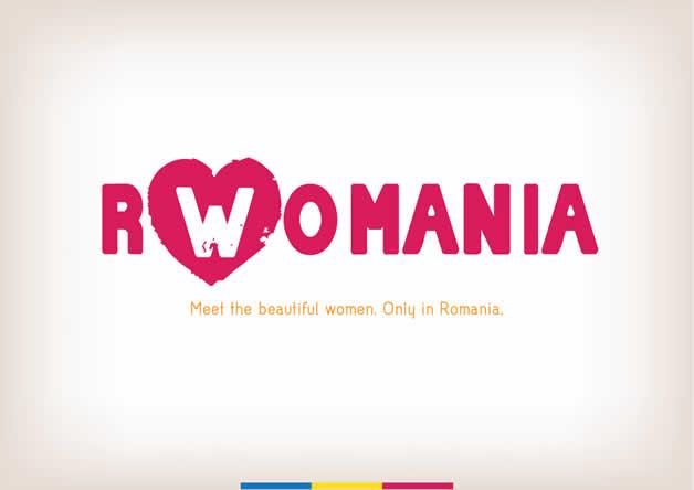 54+ publicités créatives et designs de Novembre 2011 13