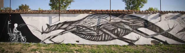 Street-Art 12