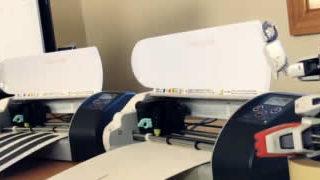 """Un Robot en papier de + de 2m de haut - """"7FT Gundam""""(style Goldorak)"""
