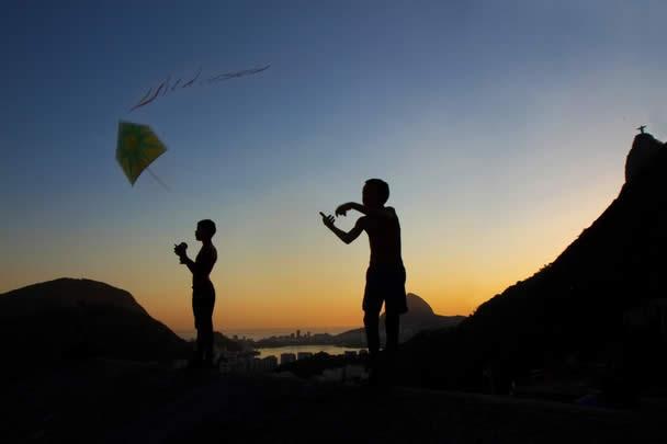 Les gagnants du National Geographic Photo Contest 2011 6
