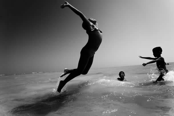Les gagnants du National Geographic Photo Contest 2011 17