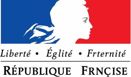 """Fêtons le départ du 3ème """"A"""" Français avec des Logos 9"""