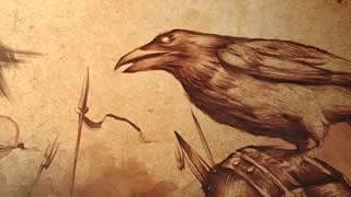 Cinématique d'intro de Diablo 3